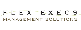 Flex Execs Management Solutions